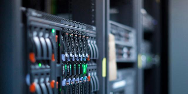 Выделенный сервер Украина и RAID-массив