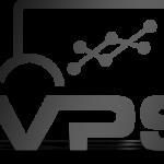 vps-big