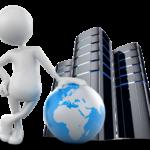 website-hosting1