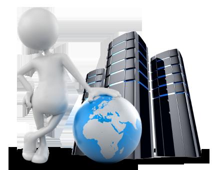 website hosting1 Зачем менять хостинг в Украине?