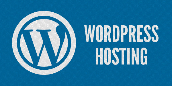 wordpress hosting Хостинг для Wordpress и безопасность