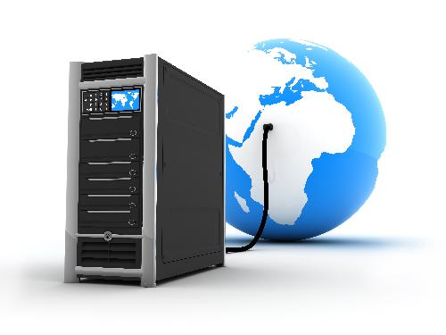Лучший хостинг для сайта2 Как правильно купить хостинг и домен