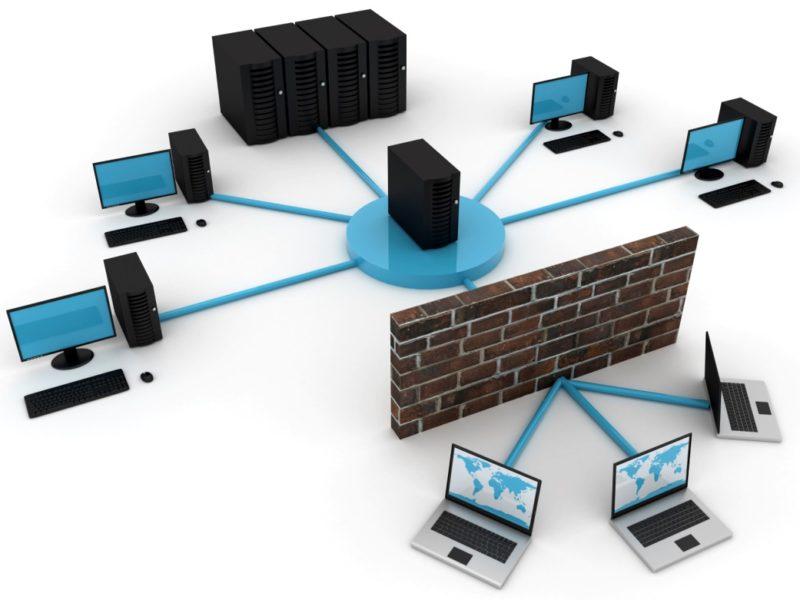 1 1 800x600 Украина хостинг с базой данных
