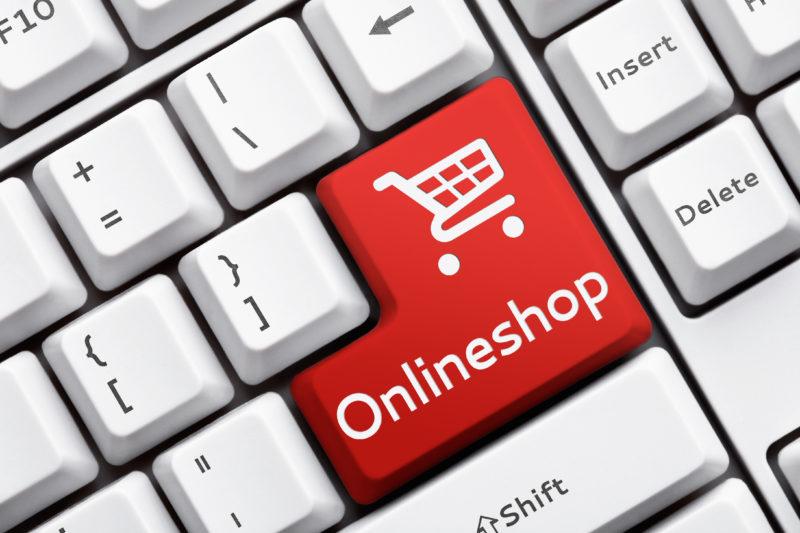 3d0451ead5884ebebe3c1ec3f390142a 201601271809 800x533 Выбрать хостинг для интернет магазина это еще не все. Часть 1