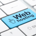 Web-Hosting-Header-Image