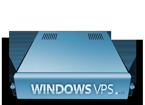 Windows VPS Как настроить vps форекс для торговли