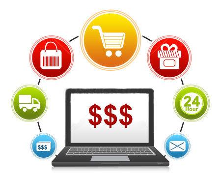 biznes plan10 Интернет магазин и хостинг для wordpress: плюсы и минусы