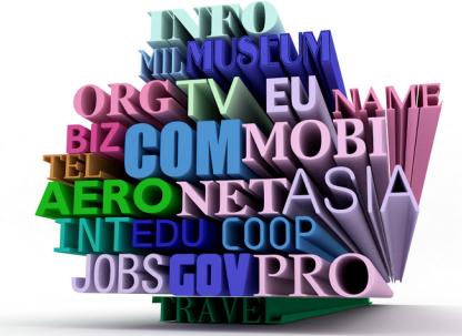 domain Как правильно купить хостинг и домен