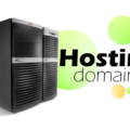 hosting_and_domain