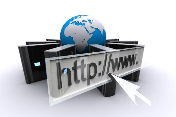 Как и где купить хостинг и домен хостинг web лучший