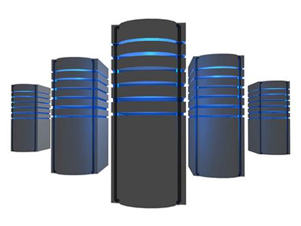 shost 1 Подойдет ли дешевый хостинг игровых серверов для простого игрового ресурса?