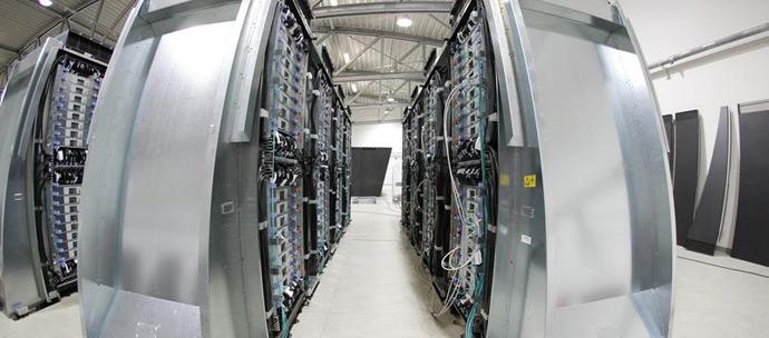 vps vds hosting Как правильно купить хостинг и домен