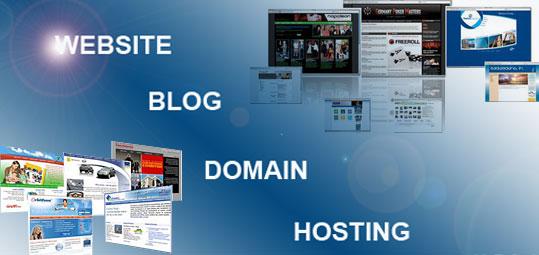 website Хостинг Украина и сайты одной тематики