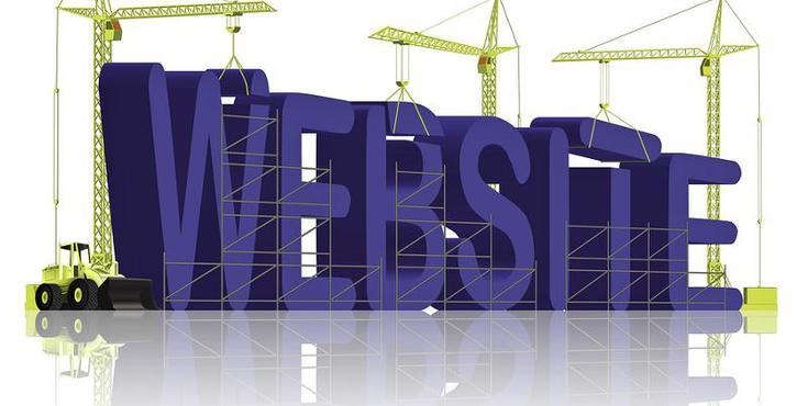 2015 03 25 11 18 12 1 Конструктор сайтов или веб разработчик