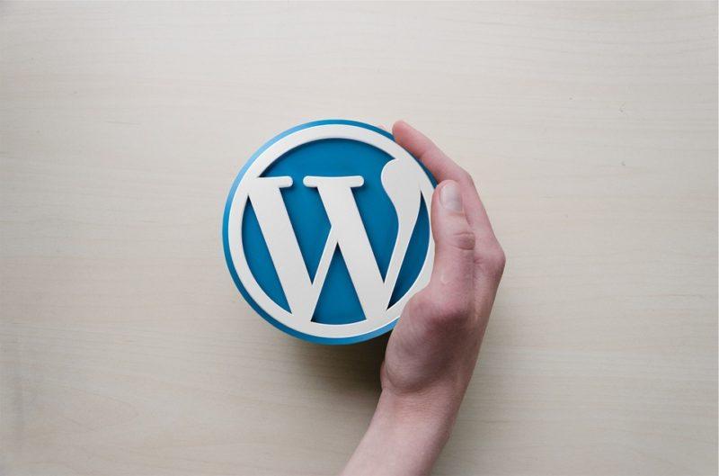 9 лучших плагинов резервного копирования на WordPress 1 800x529 Стоит ли искать хостинг wordpress?