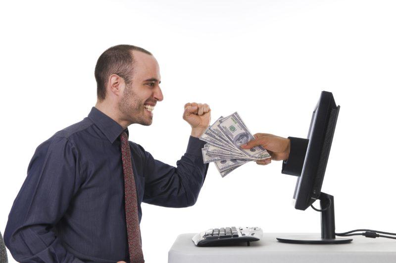 Почему многие советуют хостинг для wordpress
