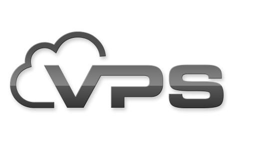 VPS 0 VPS хостинг: преимущества и недостатки использования