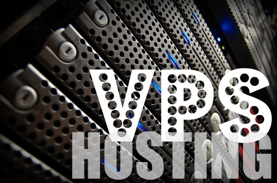 Why Choose a Good VPS Hosting Service VPS хостинг: преимущества и недостатки использования