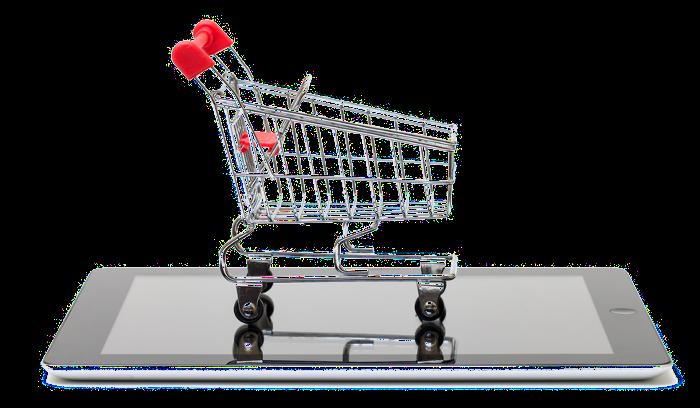 Как подобрать хостинг для интернет магазина и открыть успешный коммерческий портал?