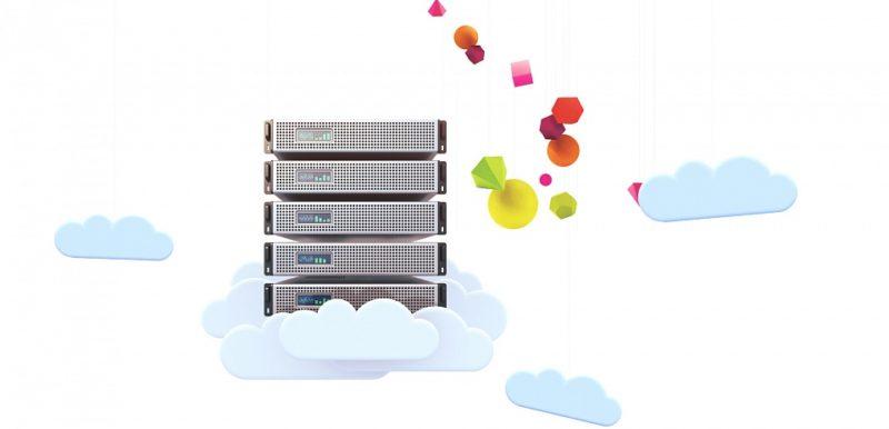 cake blog hosting 2 800x386 Облачный хостинг – 10 преимуществ