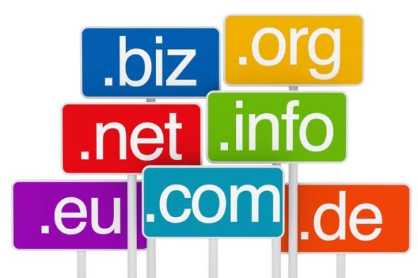 domain 01 Как создать сайт используя хостинг для wordpress