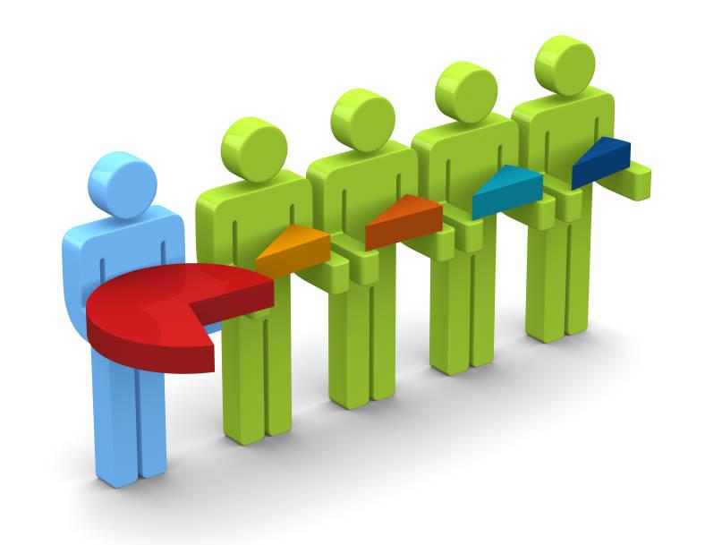 reselling hostinga  Как повысить хостинг рейтинг: советы начинающим реселлерам