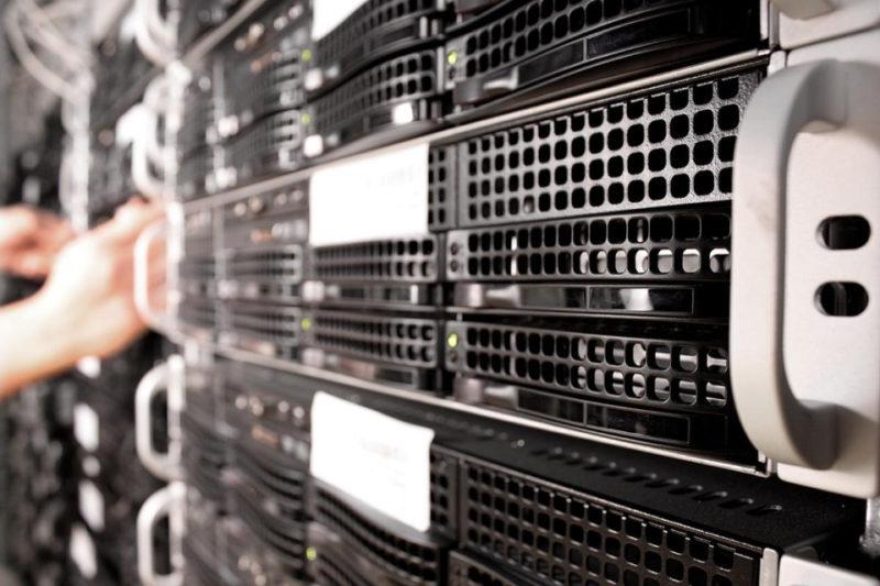 vps2013 3 800x533 VPS хостинг: преимущества и недостатки использования