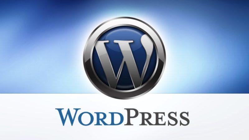 Что нельзя забывать, выбрав хостинг для wordpress