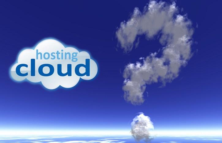 облачный хостинг 10 преимуществ 3 Облачный хостинг – 10 преимуществ