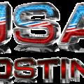 USA-Hosting-small