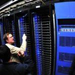 cableado_estructurado_y_peinados_de_datacenters_de_telecomunicaciones_en_colombia