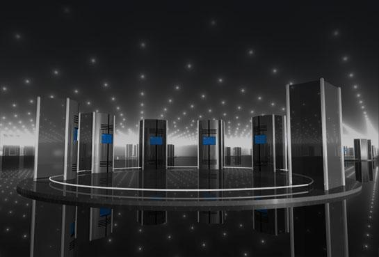 Как понять, что ваш VPS сервер взломан, и что с этим делать?