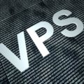 VPS and binary Code
