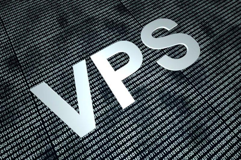 Когда следует переходить на хостинг VPS