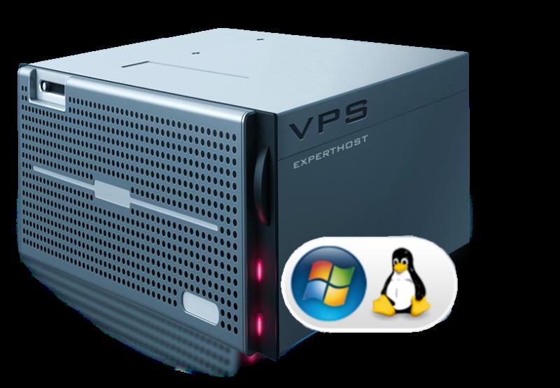 vps copy 1 2 1 2 800x554 VPS хостинг или выделенный сервер?