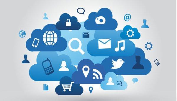 Облачный хостинг: мнения, стереотипы и жизнь в «облаках»