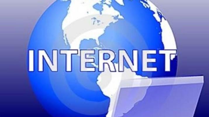 1400x1400 8164310 715x400 Облачный хостинг: о «бесполезной» техподдержке и «навороченных» сервисах