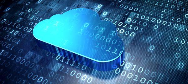 2 Достоинства облачного хостинга Облачный хостинг: приложения из облака