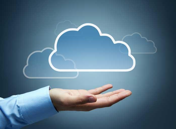 CLoud hosting0812 Облачный хостинг: о «бесполезной» техподдержке и «навороченных» сервисах