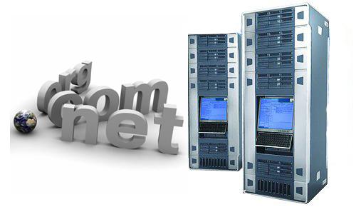 Домен хостинг и сервер хостинг картинок казахстане