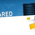 Web-hosting-shared1