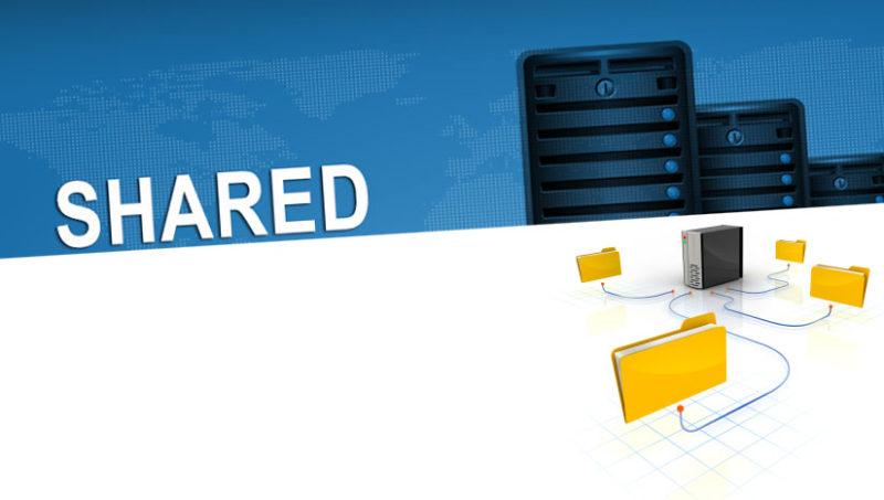 Web hosting shared1 800x453 Что такое виртуальный хостинг в Украине, каким он бывает?