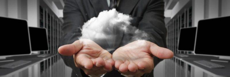 cloud hosting campushost 800x270 Облачный хостинг: мнения, стереотипы и жизнь в «облаках». Часть 2