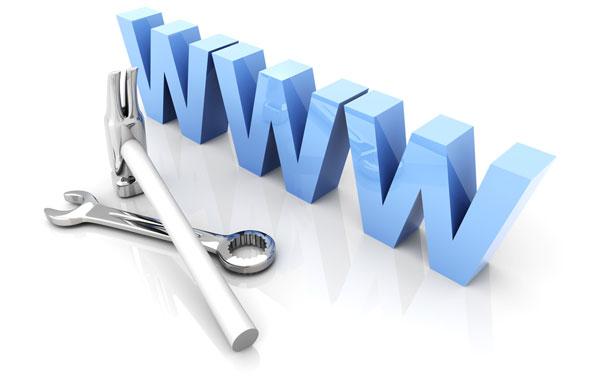 domain hosting Как выбрать VPS хостинг — несколько советов