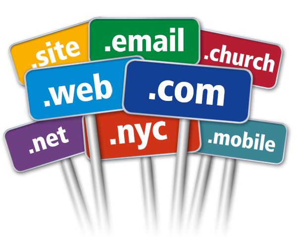 domain name search Хостинг: как правильно удалить домен