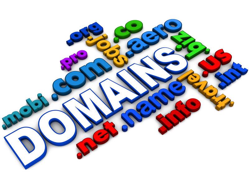 horishiy domen 800x600 Хостинг: как правильно удалить домен