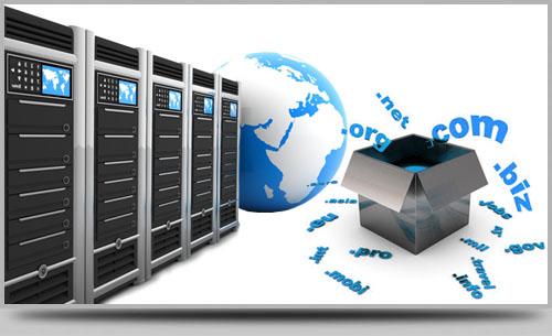 О хостинге и домене Украинский хостинг заблокировал ваш сайт: внешние факторы