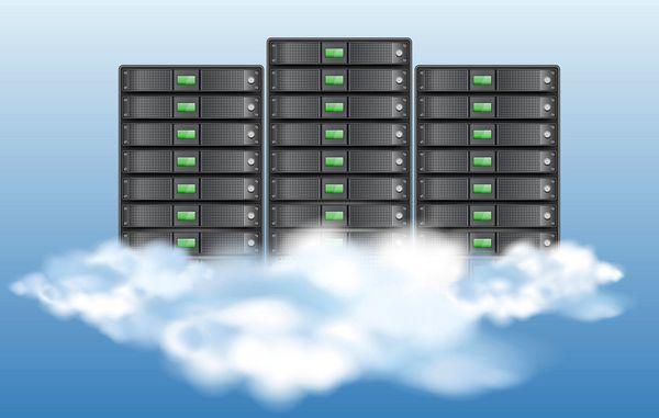 VPS-хостинг и облачный хостинг: в чем разница?