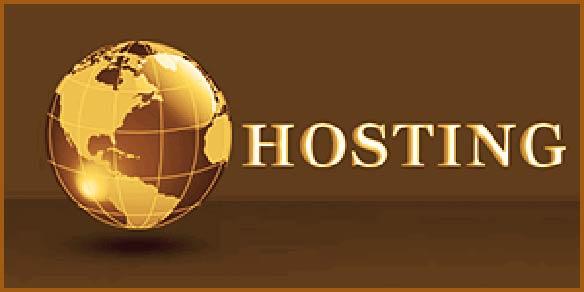 1 hosting Лучший хостинг: как он изменился