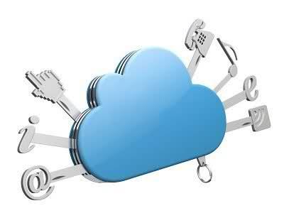 5e678075ab0422d47b1d8e4adf7c3a23 Облачный хостинг: приложения из облака. Продолжение